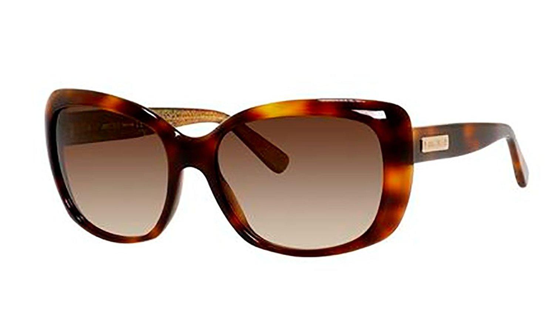 Солнцезащитные очки от Jimmy Choo