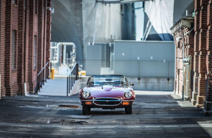 Как приобрести автомобиль мечты
