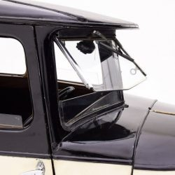 Austin 7 Swallow Saloon windscreen