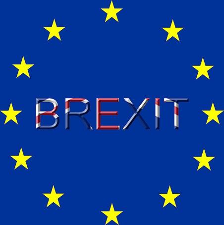 Brexit референдум 2016 год
