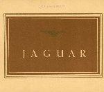 Jaguar Range 1940