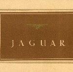 Jaguar Range 1945