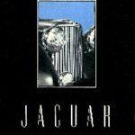 Jaguar from Motor 1939
