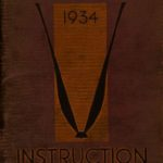 SS 1, SS 2 - Instruction Book