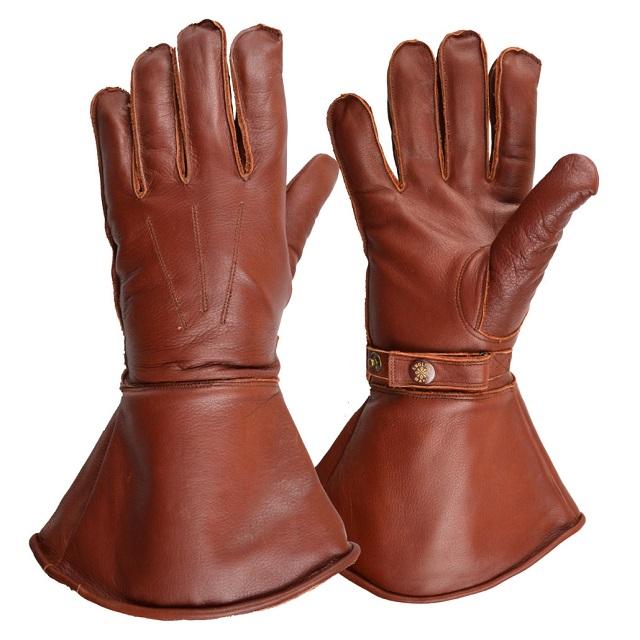 Gloves cars образец первых перчаток