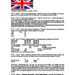Jaguar XK150 Service Bulletins