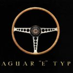 Jaguar E-Type Catalogue 1961