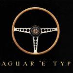 Jaguar E-Type Catalogue 1961