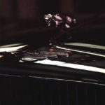 Jaguar XK-E, Mk 2, Mk X Range full brochure