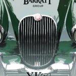 Jaguar XK150 Definitive Parts Catalogue