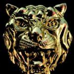 Jaguar - The uncommon luxury sedan 1976