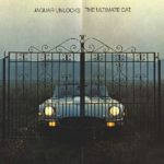 Jaguar unlock the ultimate cat V12 1971