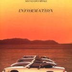 Jaguar XJ-S Convertible information 1988