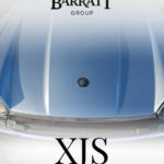 Jaguar XJ-S Spare Parts catalogue
