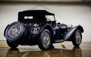 jaguar-ss-100-1938-7