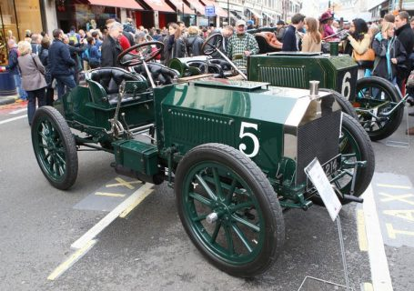 Jaguar_British_Racing_Green_1